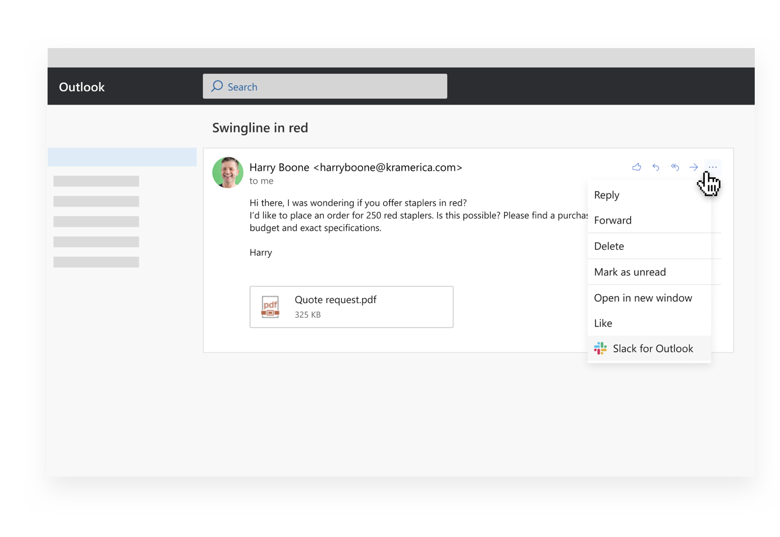 Send email to Slack | Slack Tips | Slack