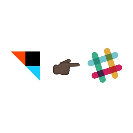 IFTTT and slack