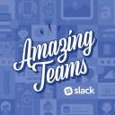 amazing teams