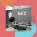 Kalo office
