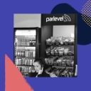 vending machines and vending machine management systems by Parlevel Systems