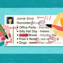 Tips for formatting text and designing messages in Slack