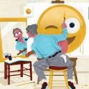 Custom Emoji hero image