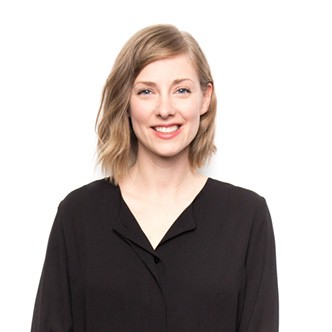 Denea Campbell