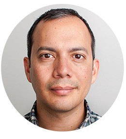 Andre Torrez,engineer