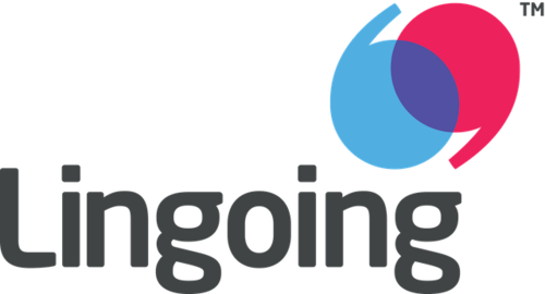 Lingoing