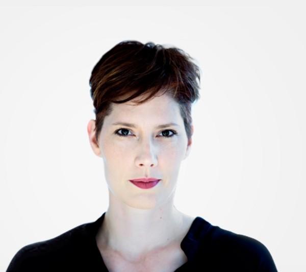 Artistic Director EmilyMolnar
