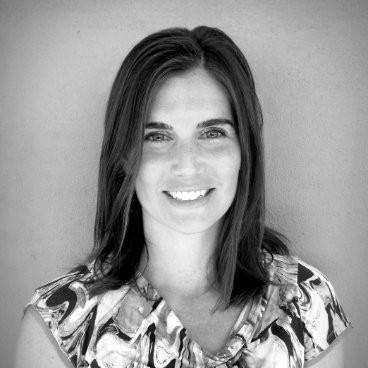 Dr. Kristen Swanson, Director of Learning atSlack