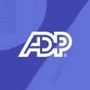 ADP partnership hero image