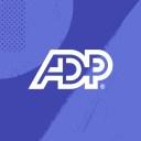 ADP partnership hero image