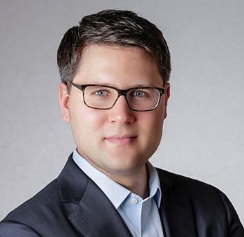 Andrew de Maar