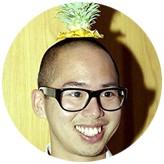 Ken Tsui