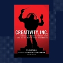 Creativity Inc hero image