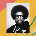 Questlove hero image