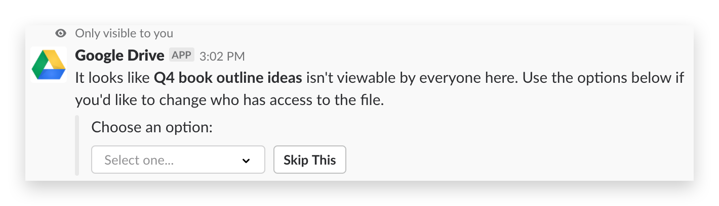 Google Drive image 1