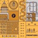 Frontiers hero image