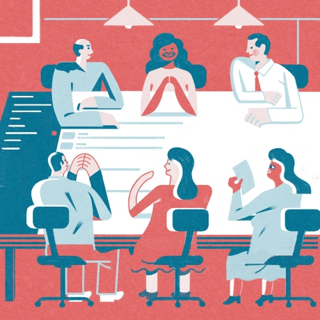 Meeting Agenda Dos Donts | Meetings That Work And Don T In Slack The Official Slack Blog