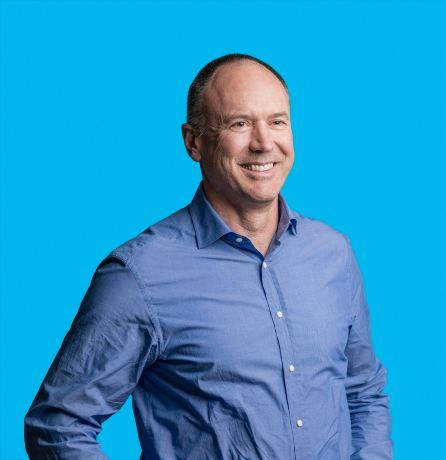 Former CFO of Salesforce Graham Smith is named to Slack's board of directors