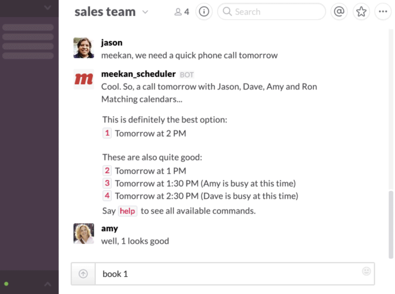 meetings that work and don t in slack the official slack blog