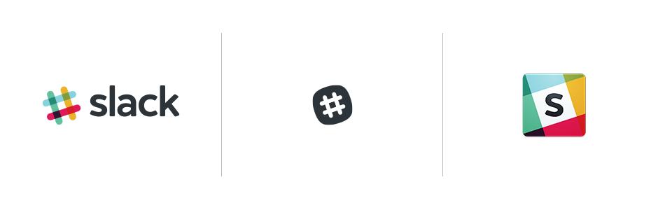 2019-01_BrandRefresh_slack-brand-refresh_02-mismatch-logos
