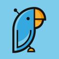 polly app icon company culture