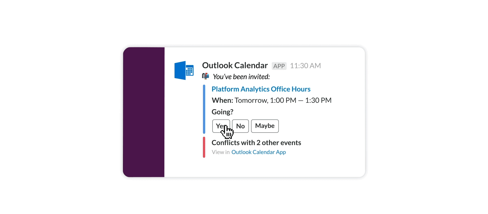 Increase everyday productivity with Office 365 apps for