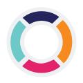 Halp app for Slack