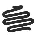 Scriby app for Slack