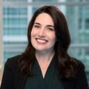 Photo of Slack Chief Marketing Officer Julie Liegl