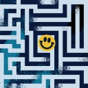 employee retention hero maze