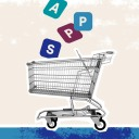 workflow software hero shopping cart