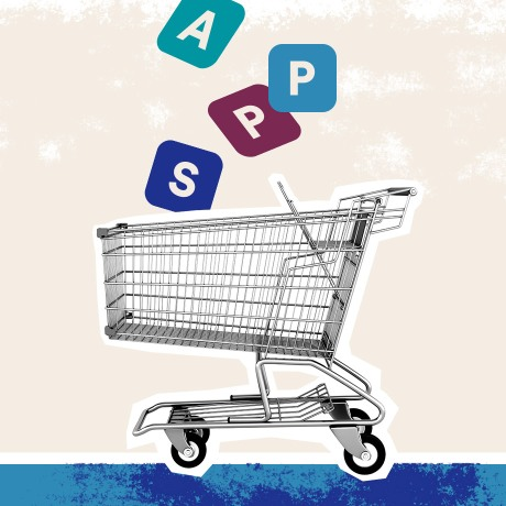 workflow software hero shopping cart