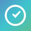 Clockwise app for Slack
