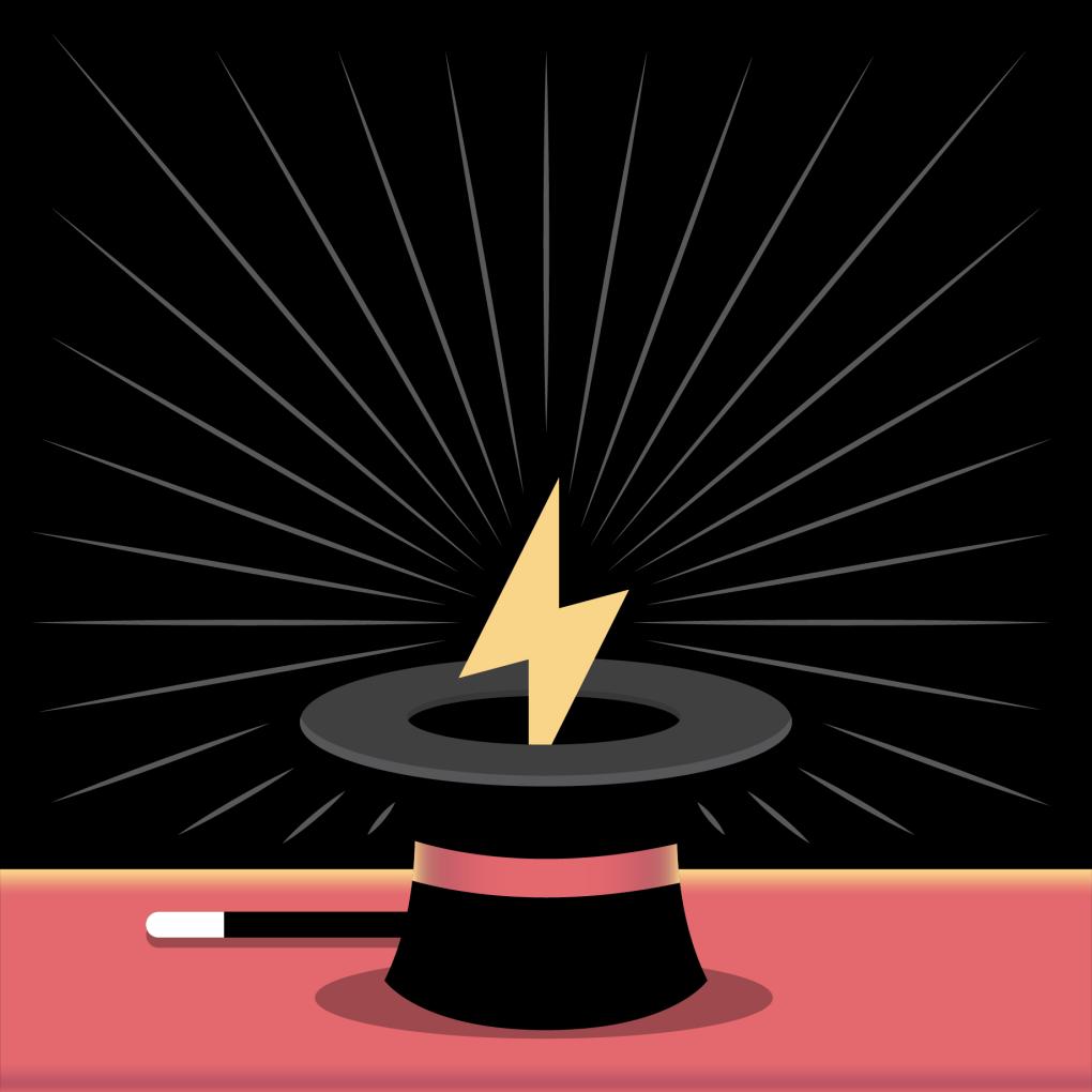 Slack anuncia aplicativo para desktop mais rápido e eficiente.