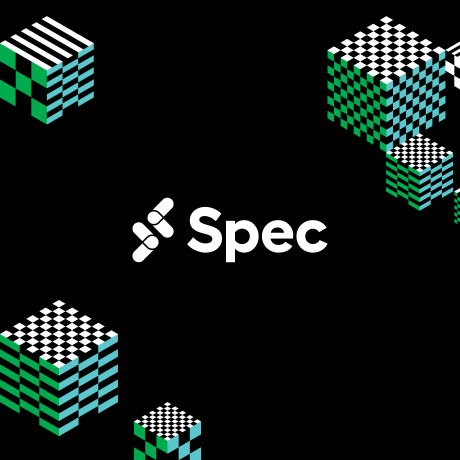 Spec, Slack's developer conference