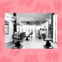 devacurl hero beauty salon