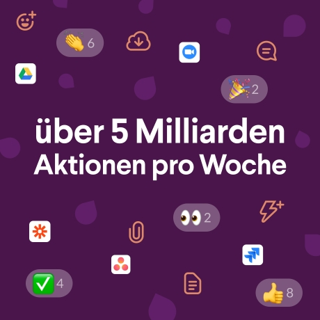 5billionplus-actions-hero.de-DE@2x