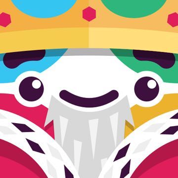Midas Touch bot avatar