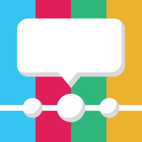 Timelineatron avatar