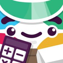 Metrics Bot avatar