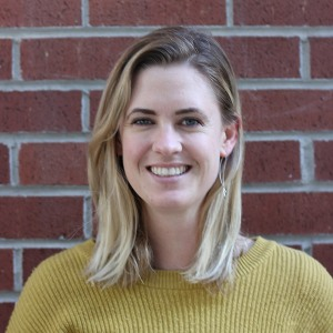 Kiva Tess Murphy Slack customer story