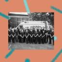 RPI Ambulance slack customer story hero