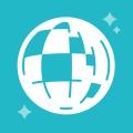 Disco app for Slack
