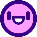 Donut app for Slack