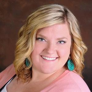 Tara Ayrton, Valley Behavioral Health's chief administrative officer