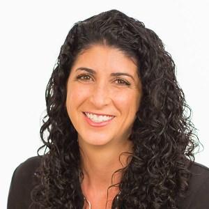 Michele Haddad TIBCO Slack customer story