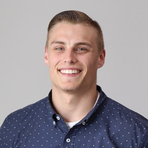 Tyler Wise BMarko Structures Slack customer story
