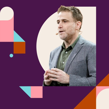 slack frontiers 2020 announcement hero