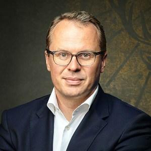 Board member Christoph Ratsch