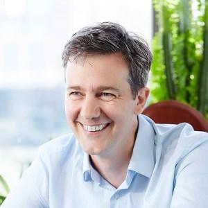 Didier Elzinga, Culture Amp